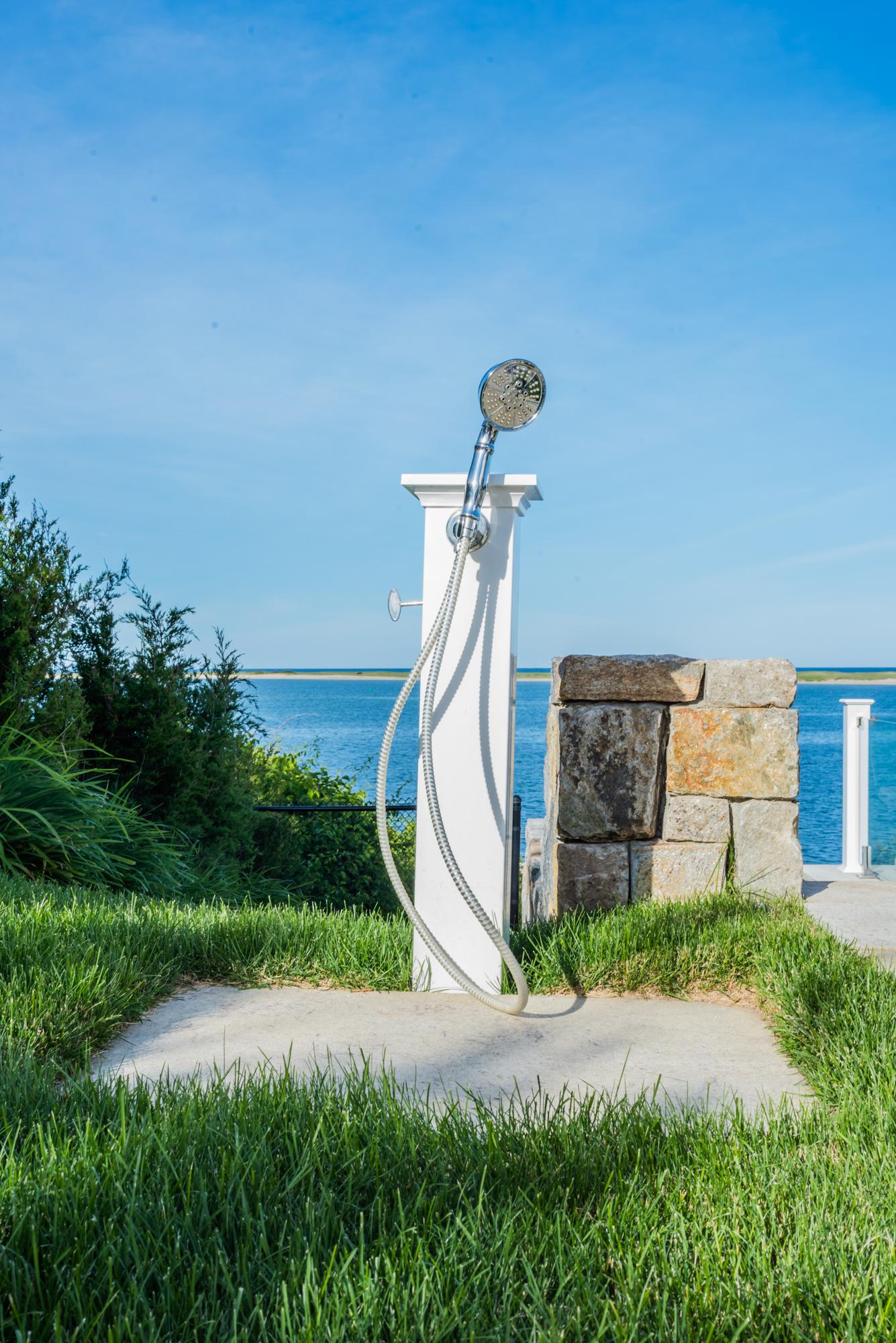 Orleans Cape Cod Home-24.jpg