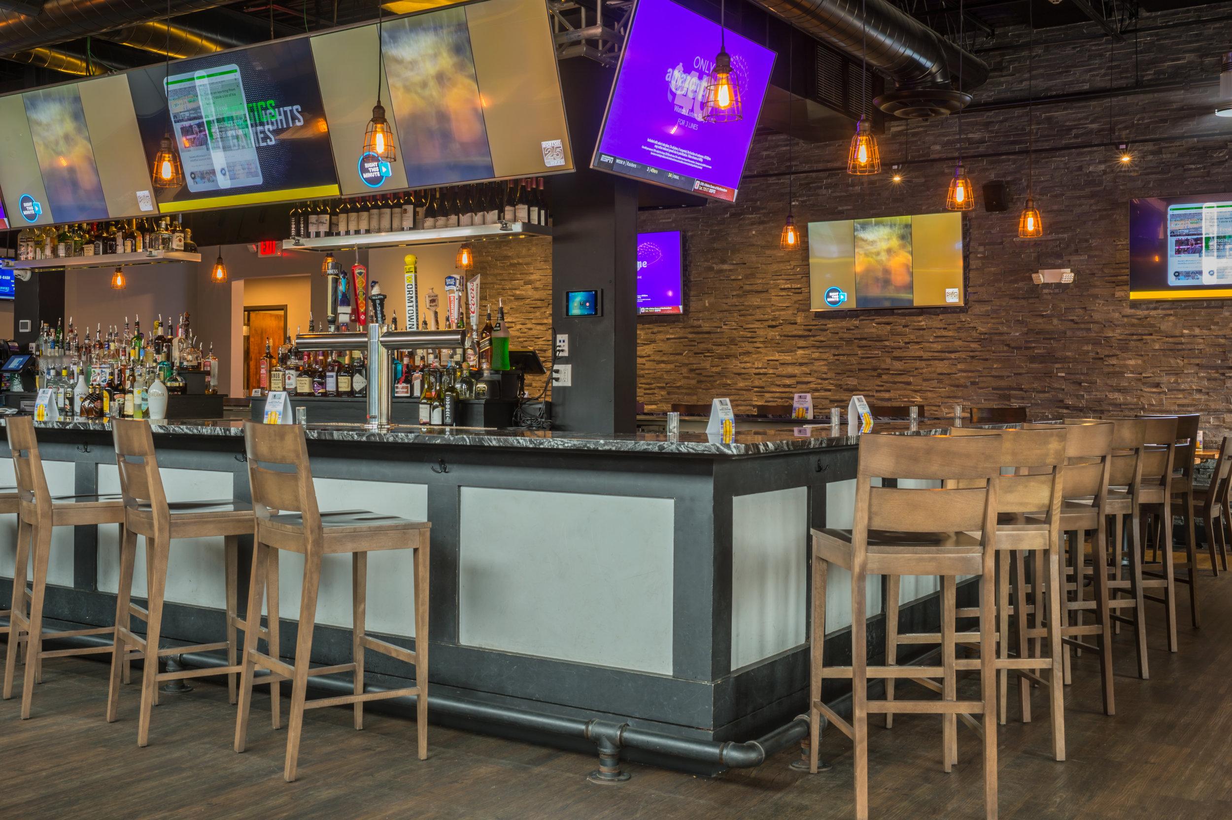 Bates Bar and Grill-2.jpg