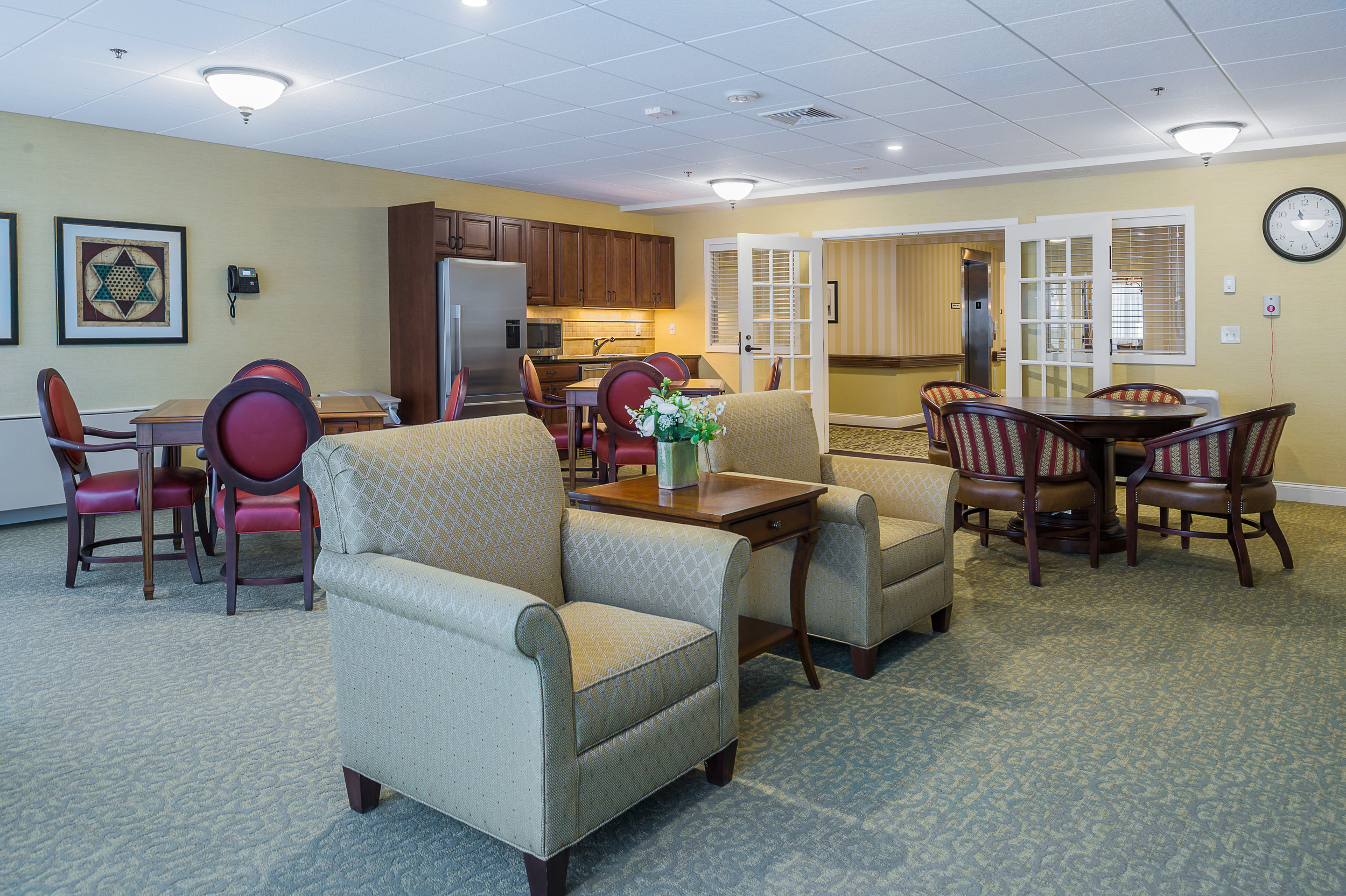 Lutheran Rehabilitation and Skilled Care Center-31.jpg