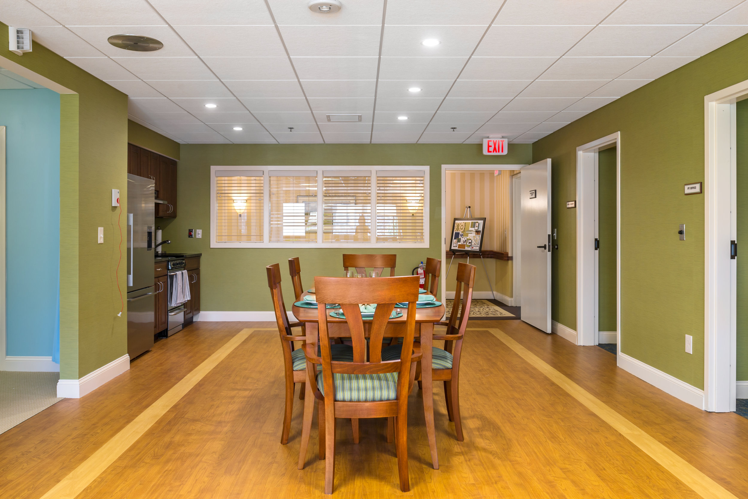 Lutheran Rehabilitation and Skilled Care Center-33.jpg