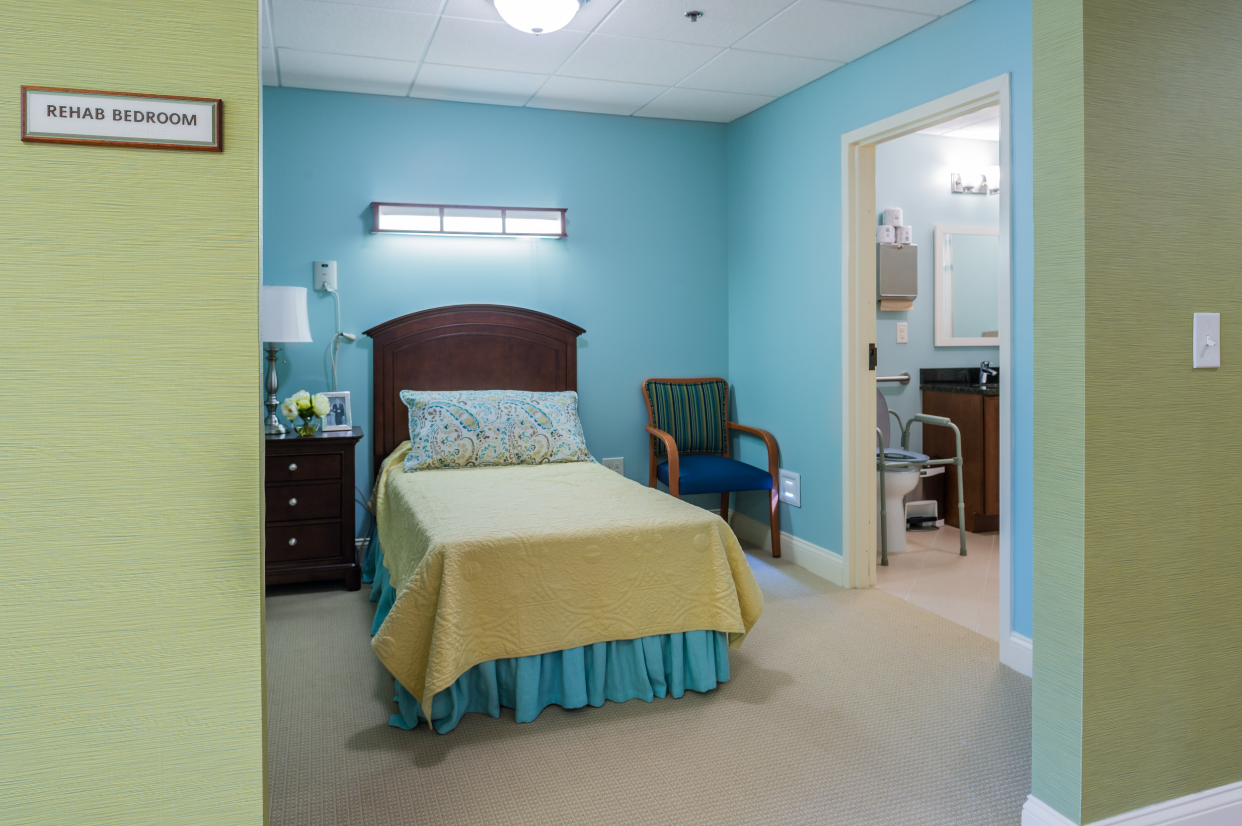 Lutheran Rehabilitation and Skilled Care Center-35.jpg