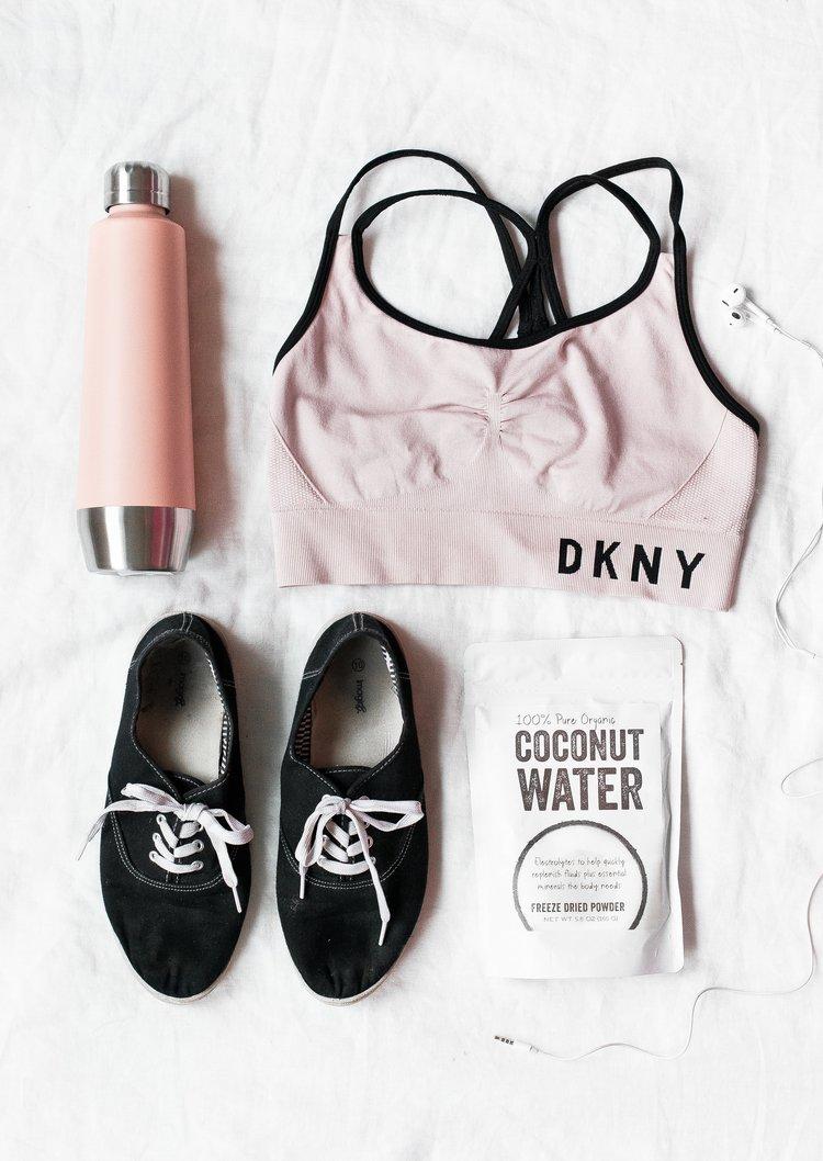 dkny fitness.jpg