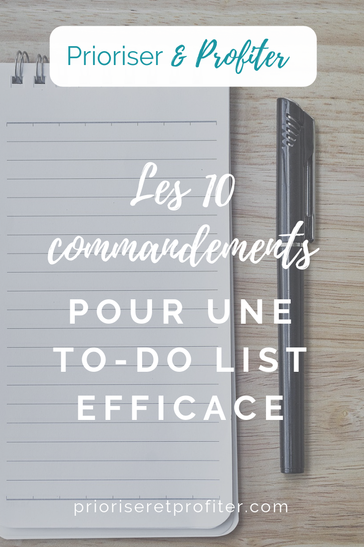 10 commandements de la to-do list.png