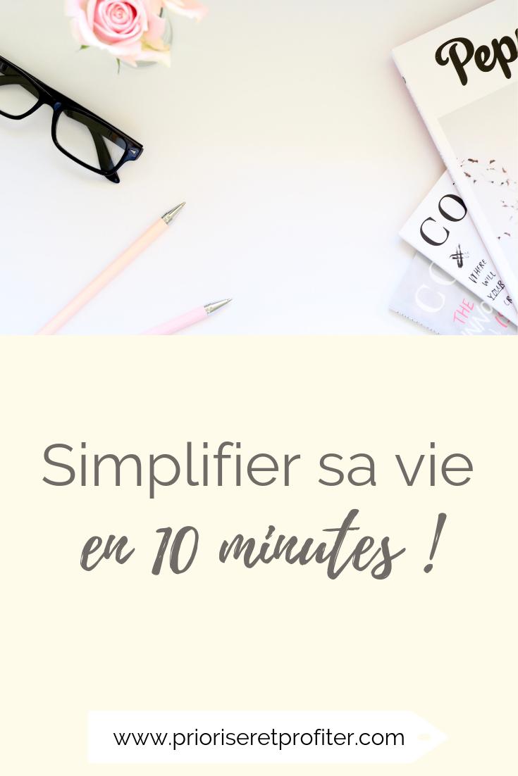 Simplifier sa vie en 10 minutes.png