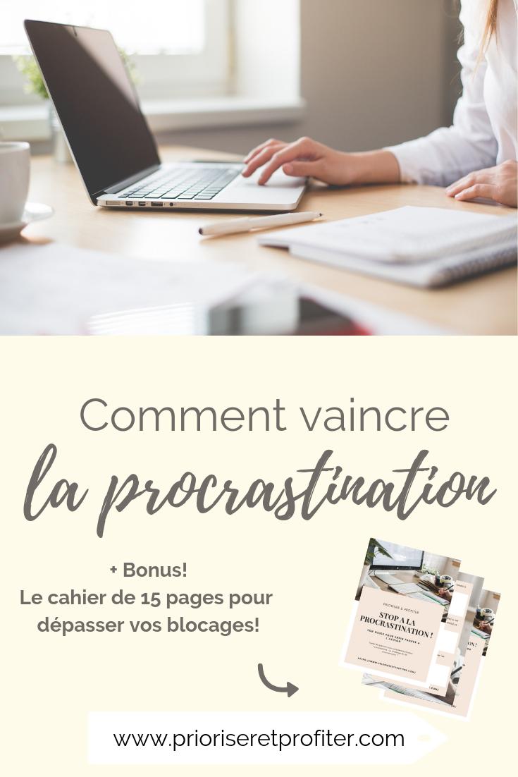Comment vaincre la procrastination.png