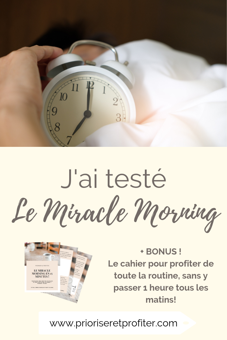 J'ai testé le miracle morning + cahier.png