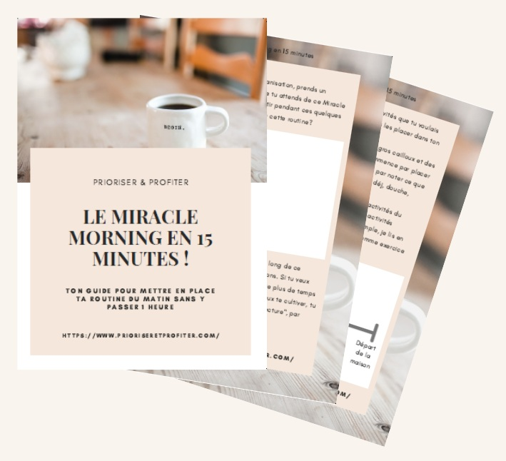 Mockup+Miracle+Morning+blog.jpg