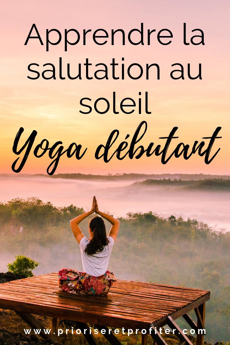 Apprendre la salutation au soleil yoga débutant.png