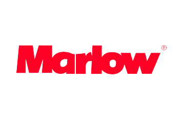 S - Marlow.png