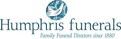 humphris_logo.jpg