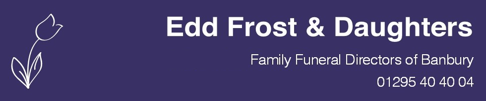 Edd-Frost-Header.jpg
