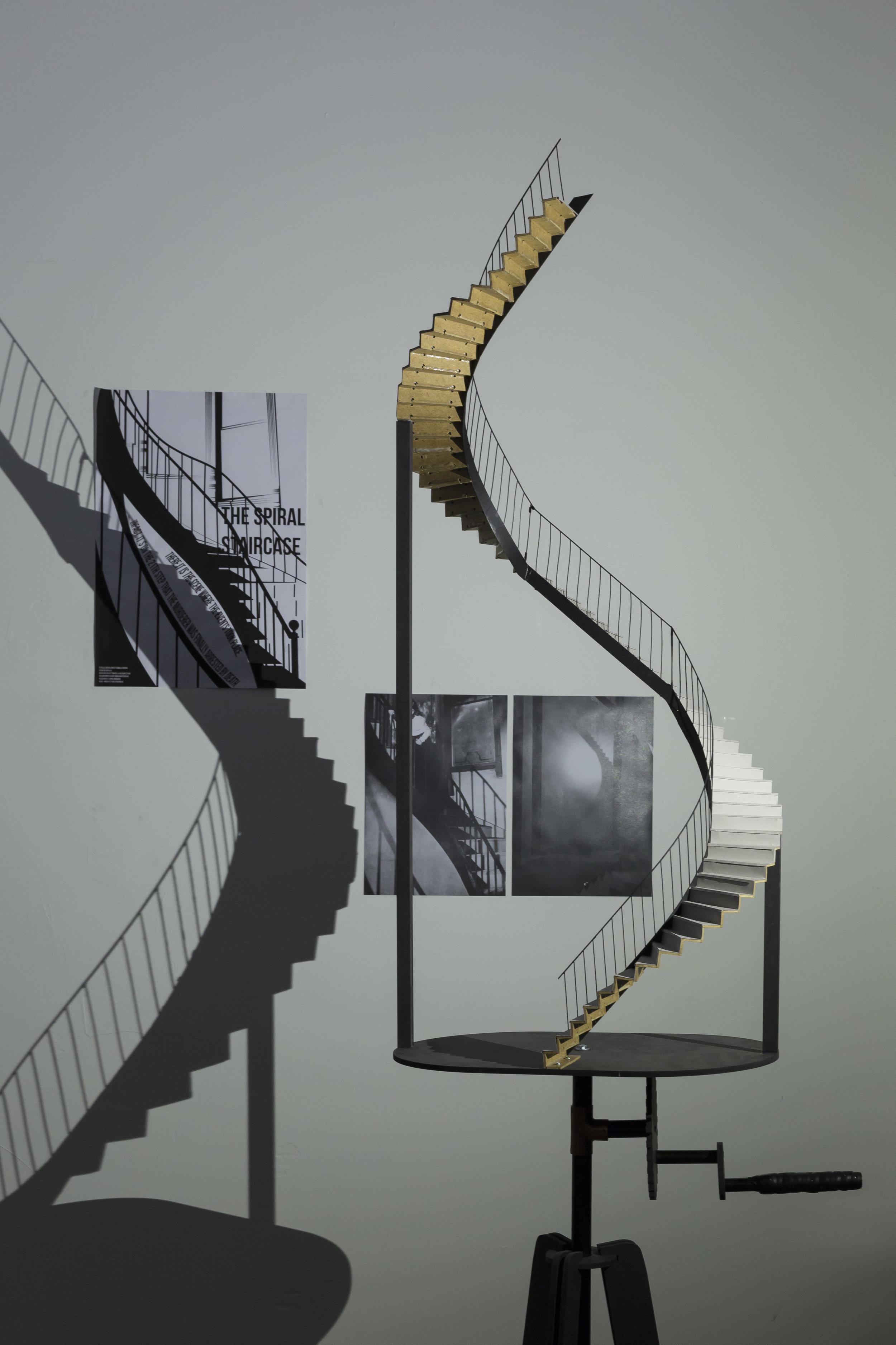 Projet  Scene de menage outils de la vie domestique.Machines a voir; Atelier de Youri Kravchenko; Projet d' Estelle Beroujon et Camille Berra (8).jpg
