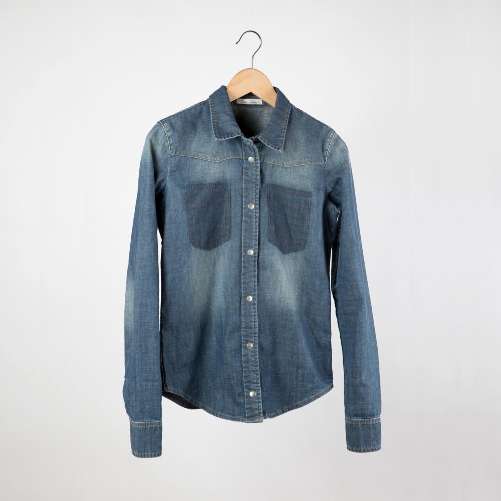 chemise-jean.jpg