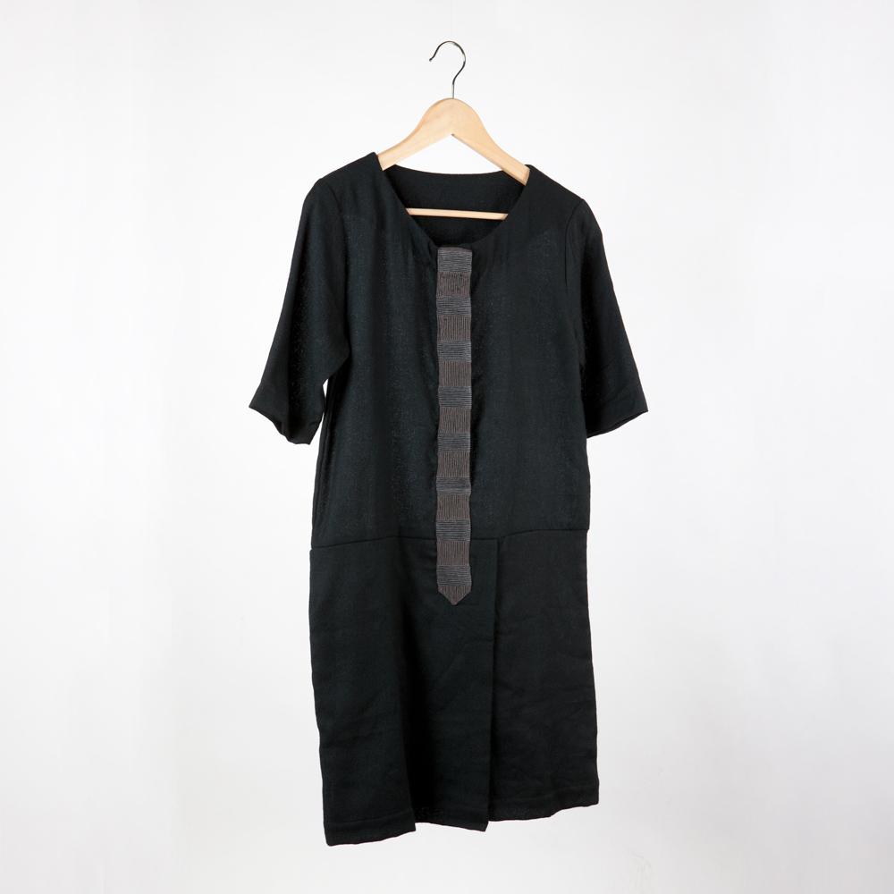 robe-1.jpg