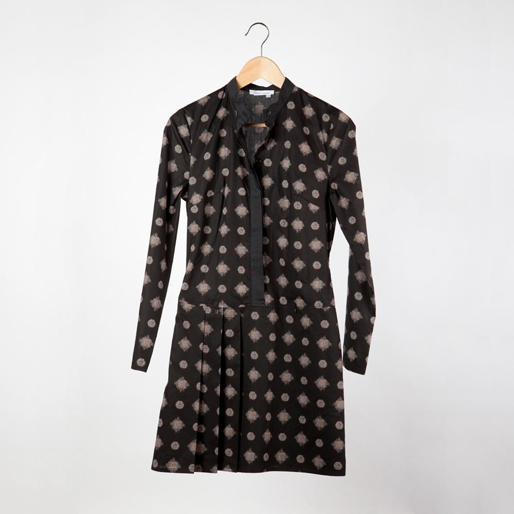 robe-2.jpg