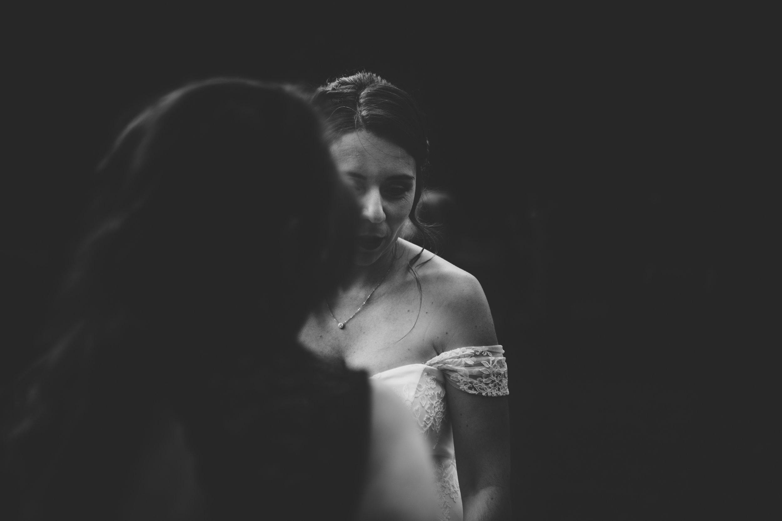 fotograf-casament-girona