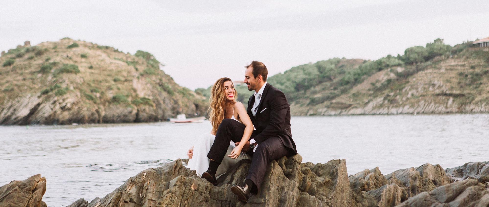 - fotografo de boda ibiza