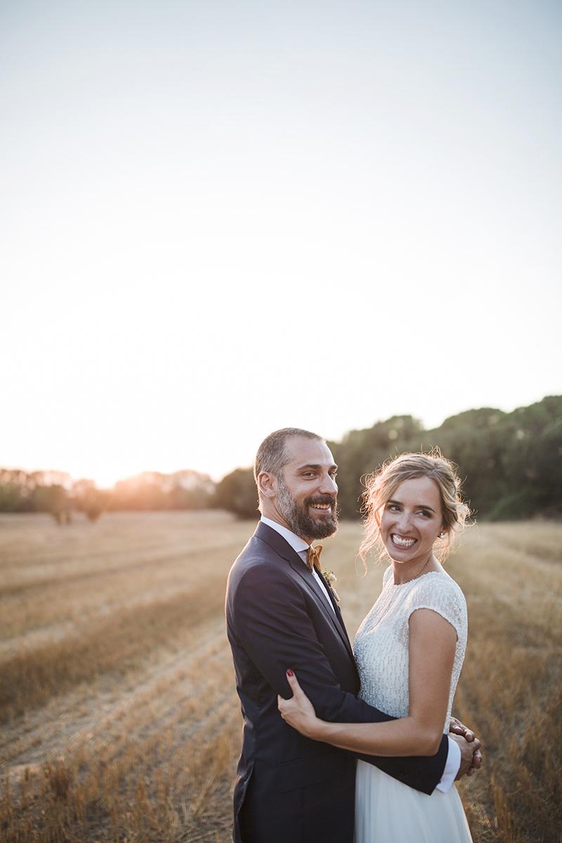 15_costa-brava-wedding-photographer copy.jpg