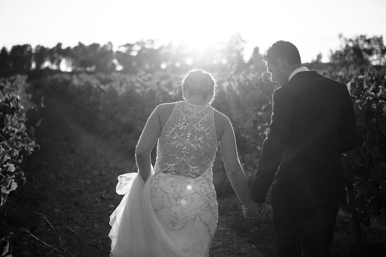 fotograf-casament-canmacia-odena.jpg