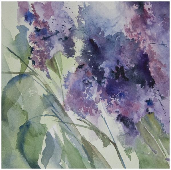 lilacs-web-size.jpg