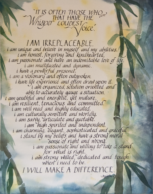 Affirmations-Calligraphy-project-600w.jpg