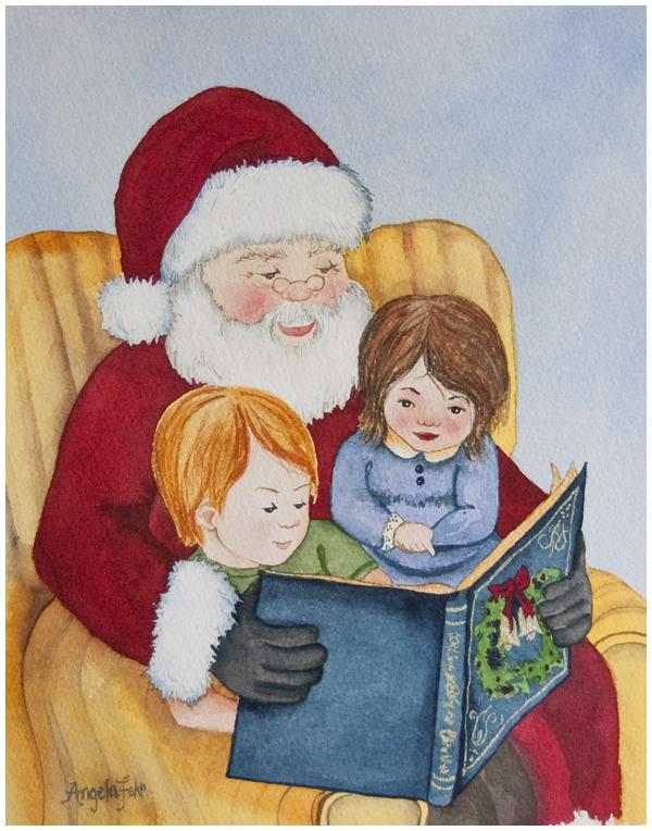 Christmas-Eve-Reading-Hour.jpg