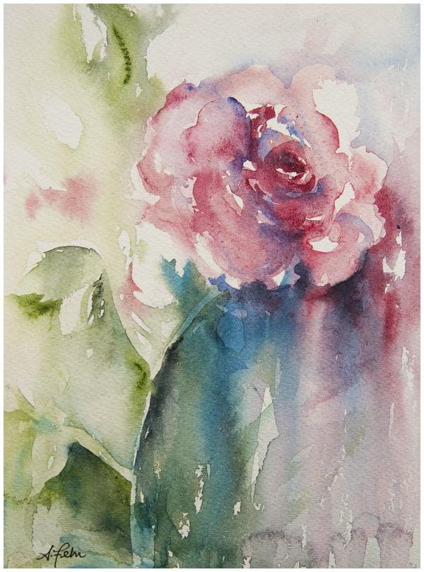 rose-low-res.jpg