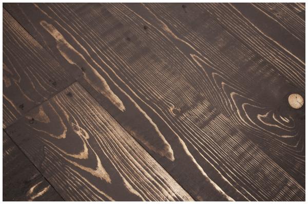 floor-sample-before-varnish-600w.jpg