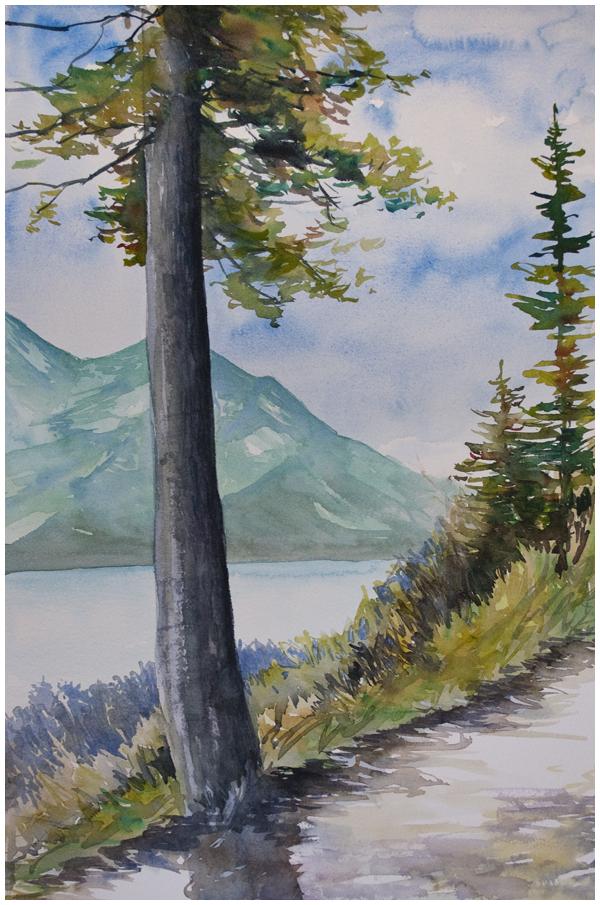 Overlooking-Waterton-Lake-600w.jpg