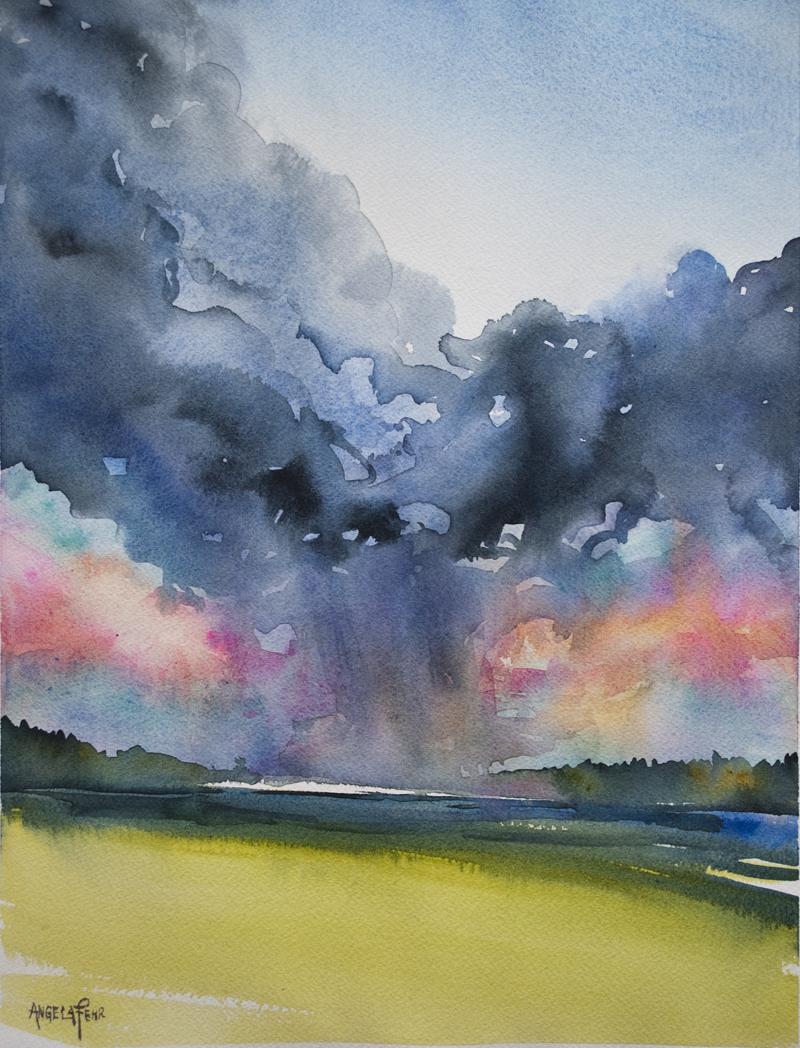 summer-cloudburst-800w.jpg