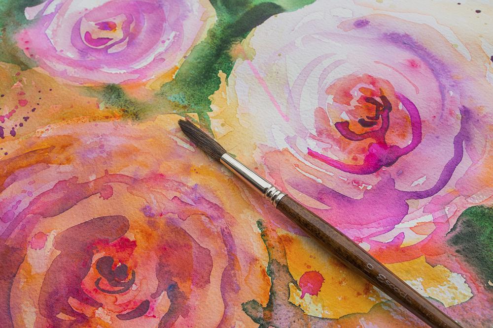romantic-roses-1000w.jpg