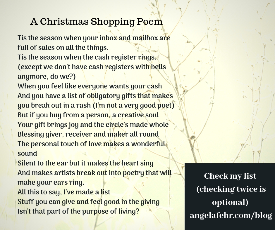 Christmas-Shopping-POem.jpg