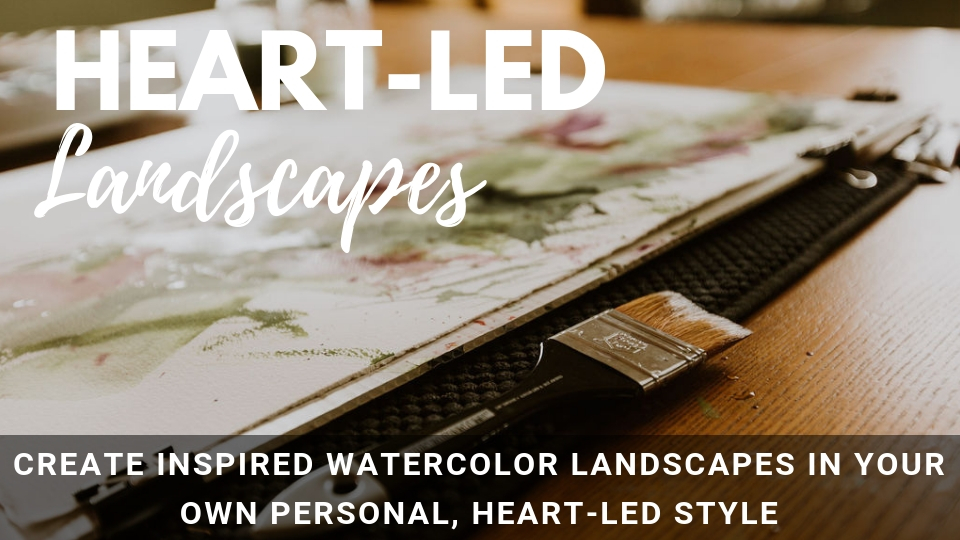 coures page image heart led Landscapes.jpg
