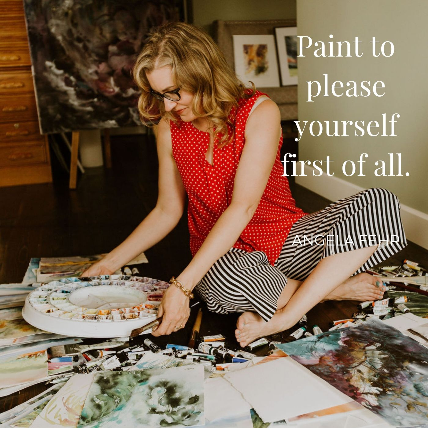 paint to please yourself.jpg