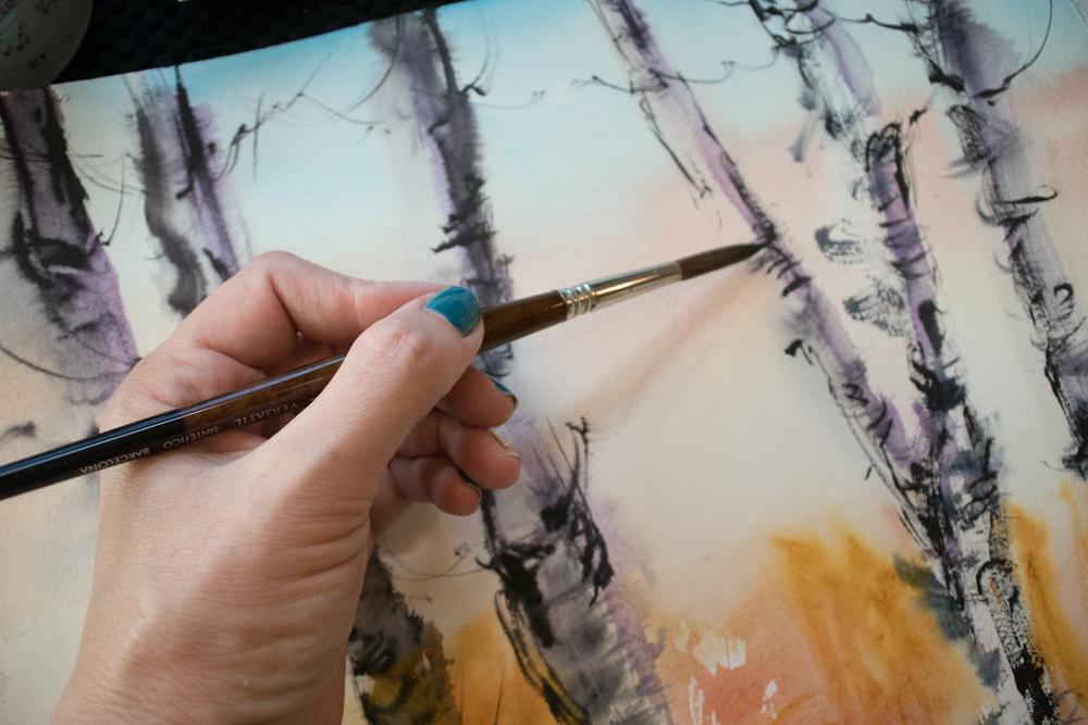 blue nails brush birch trees 1000w.jpg