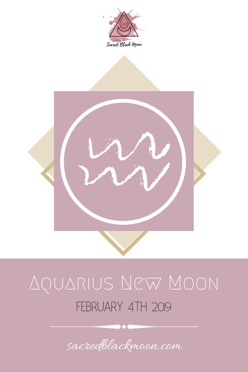 Aquarius New Moon.png