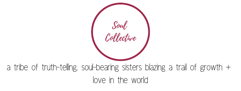 The Soul Collective