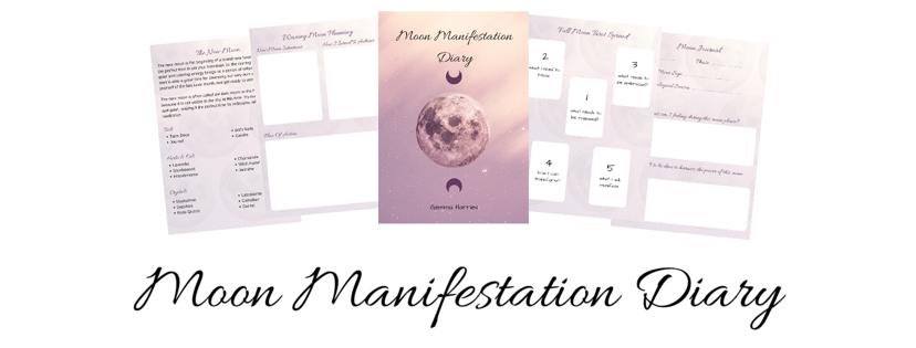 Moon Manifestation.PNG