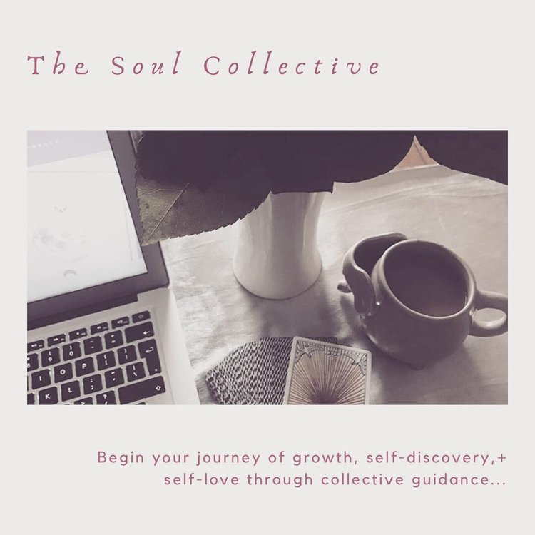 The Soul Collective.JPG