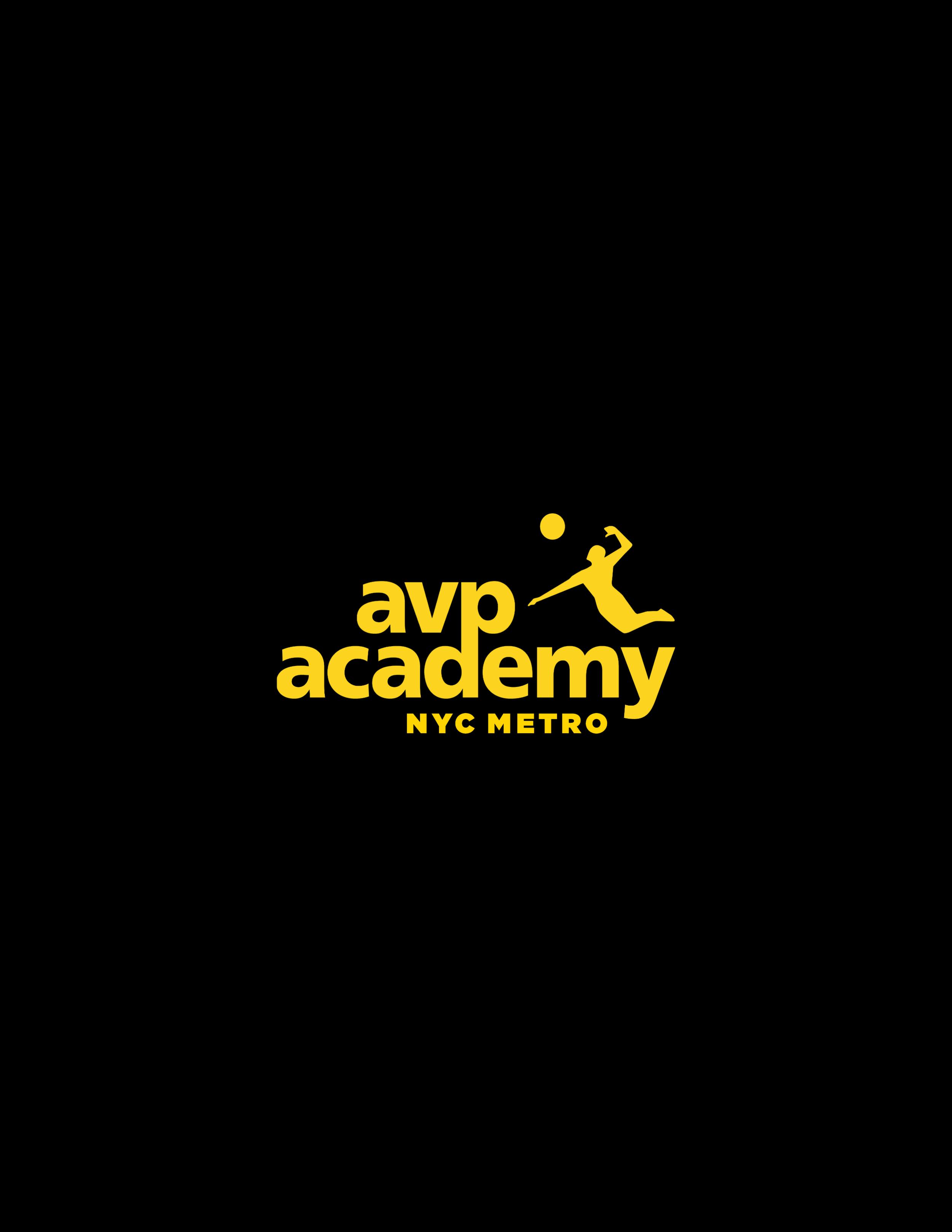 AVP NYC Logo.png