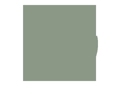 google-green.png