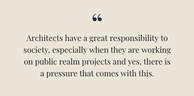 Quote from Jonathan Mizzi's interview with eporta