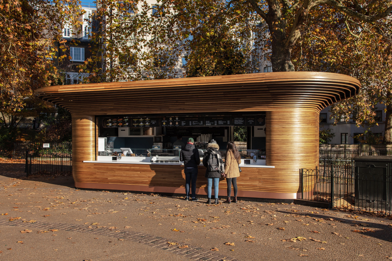 Mizzi Studio, Ritz Corner, The Royal Parks, photo Luke Hayes (12).jpg