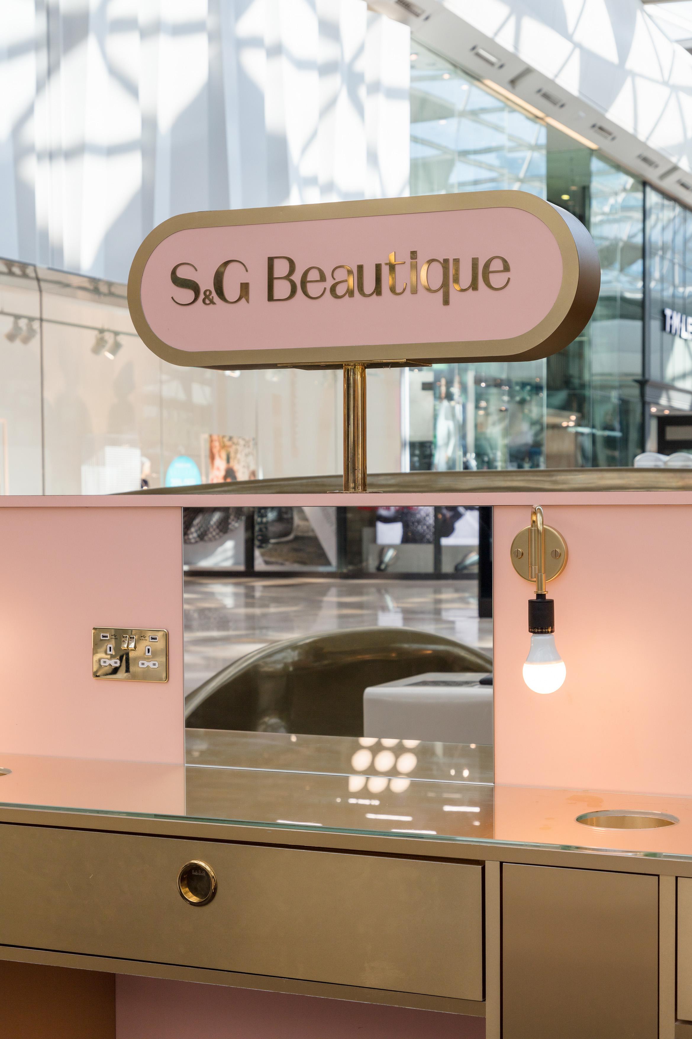 Mizzi Studio, S&G Beautique, Westfield London_photo Luke Hayes (11).jpg