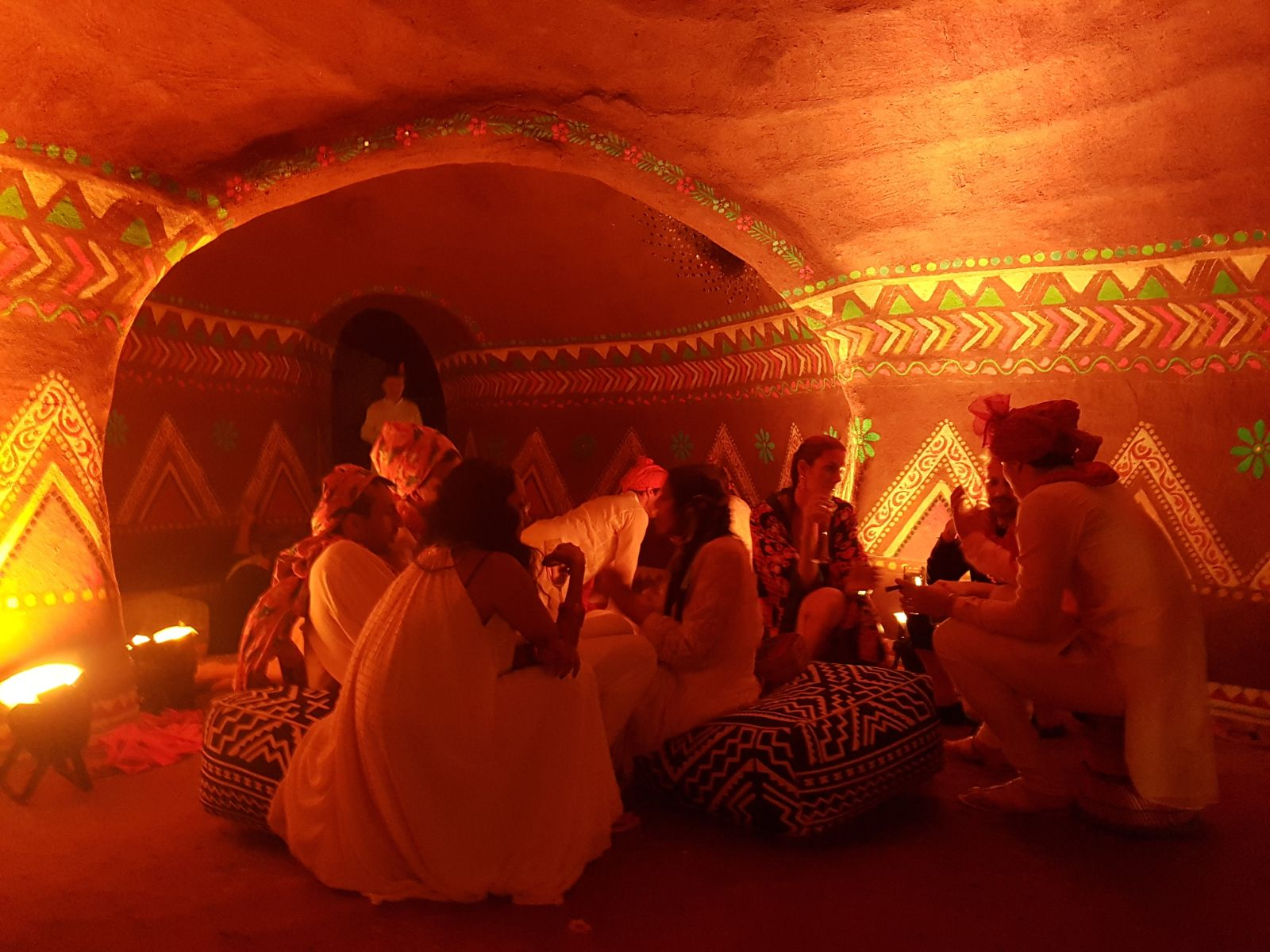 18_Dome interior at night_PC Jonathan Mizzi.jpeg