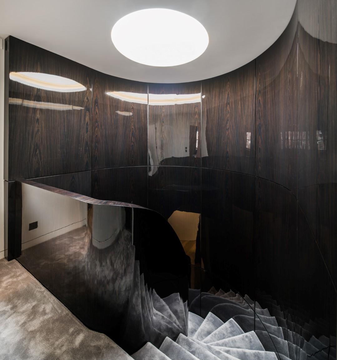 Mizzi Studio, Helical Staircase (4).jpg
