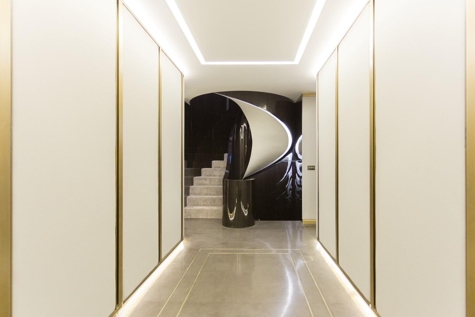 Mizzi Studio, Helical Staircase (5).jpg