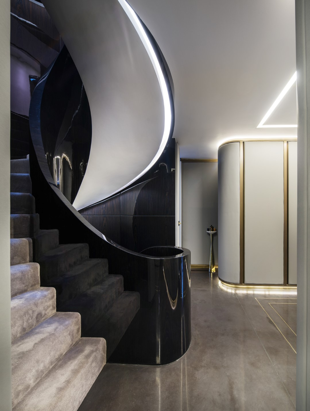 Mizzi Studio, Helical Staircase (6).jpg