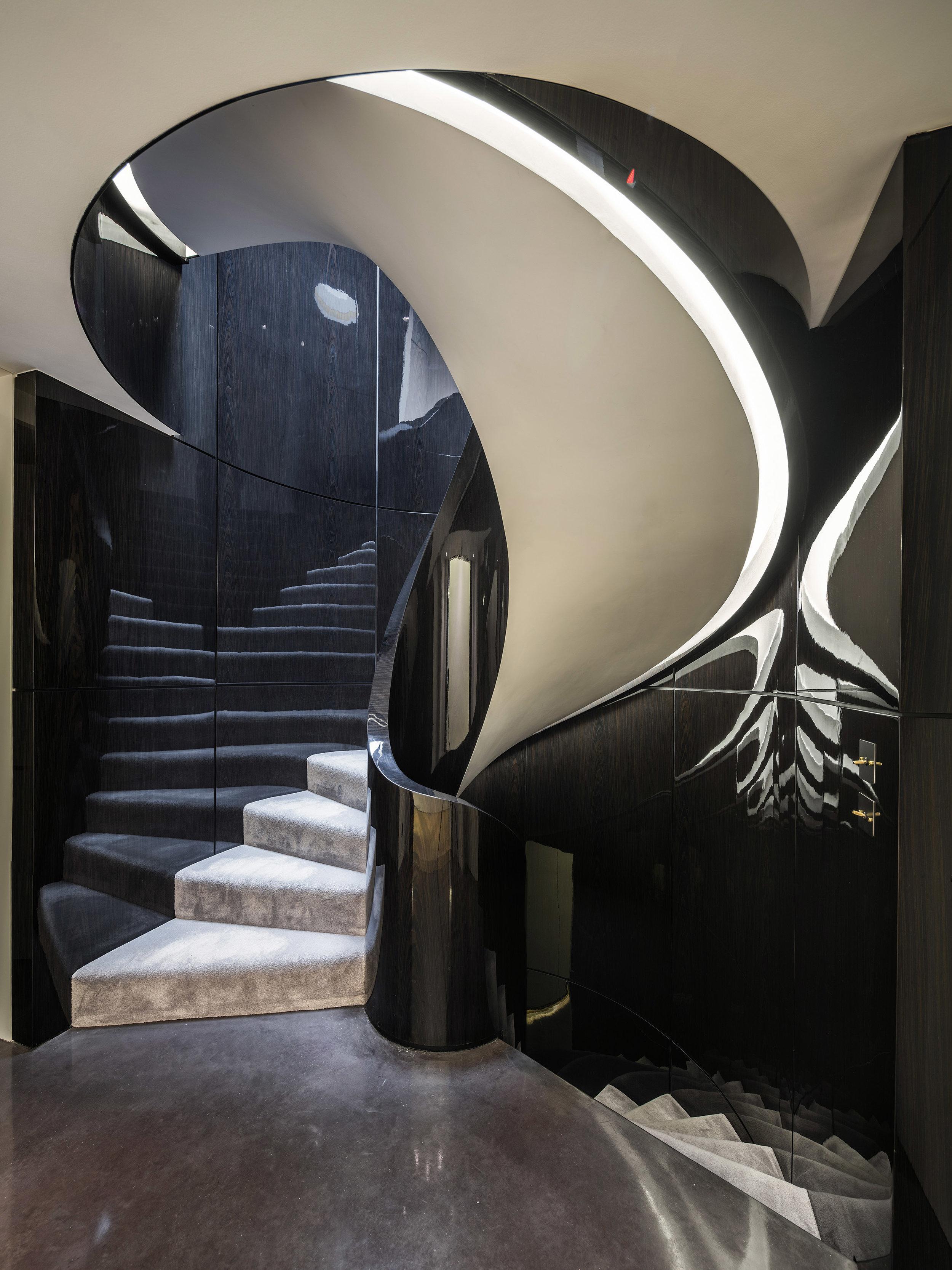 Mizzi Studio, Helical Staircase (1).jpg