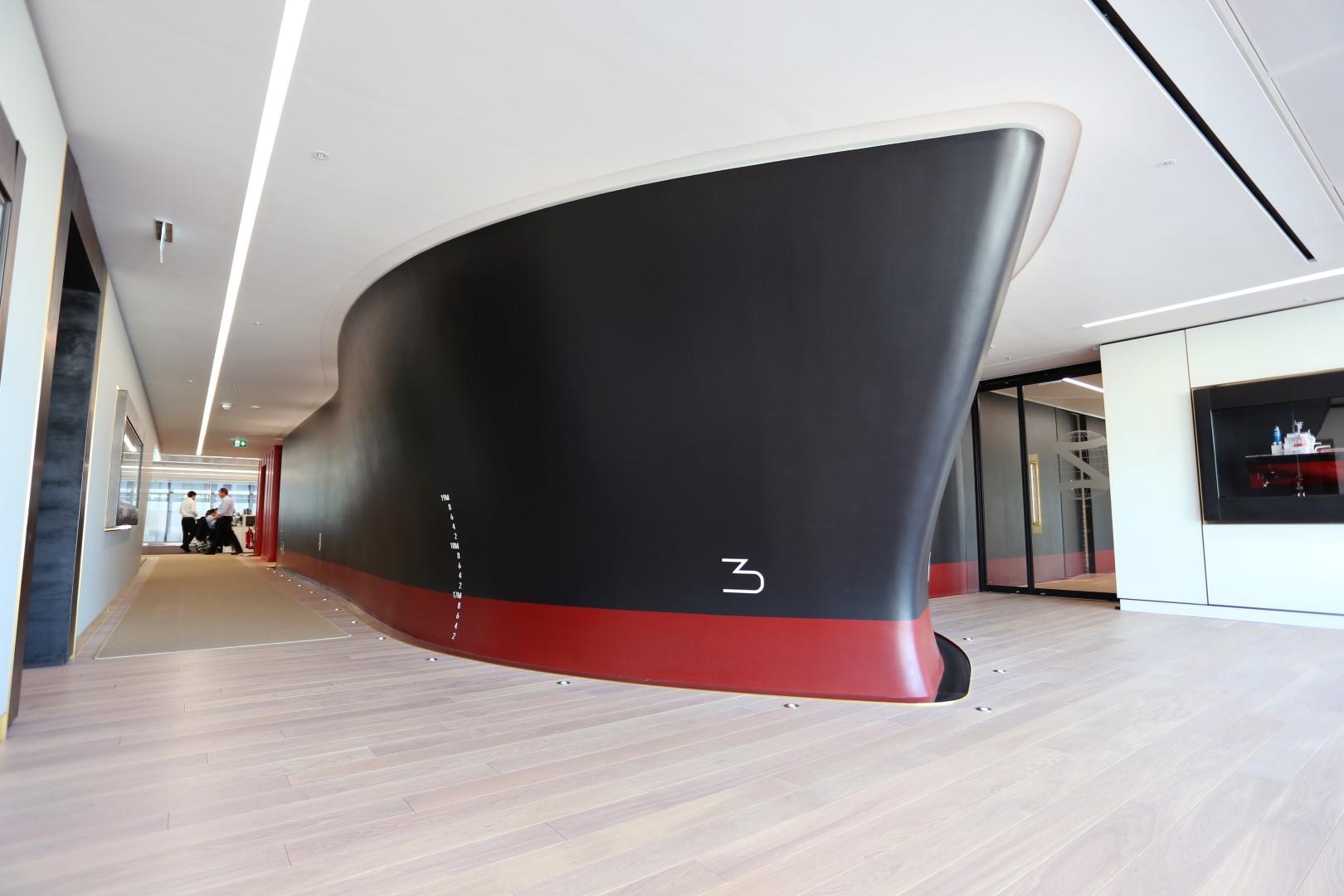 Mizzi Studio Ships Hull.jpg